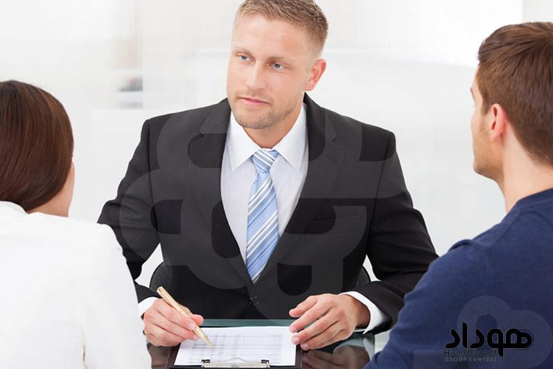 طلاق بائن چیست؟